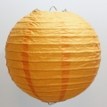 Umiss paper Mixed Colors lanterns for Wedding Party Decoration Baby Shower Birthday