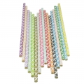 Bulk Discount Paper Straws Wholesale Inquiry Us And Get Free Sample Now !