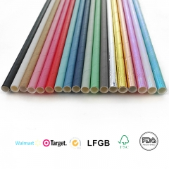 Bulk Discount Paper Straws Wholesale